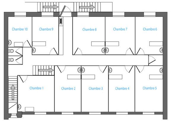 plan-chalet-etage1