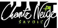 Chante Neige Savoie